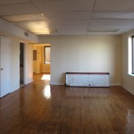 Featured Properties for Lease